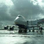 Ritardo volo aereo – Diritto al rimborso del biglietto aereo