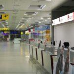 Overbooking volo aereo – Mancanza di posti disponibili