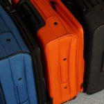 Ritardo consegna bagagli – Diritto ad essere indennizzato dalla compagnia aerea