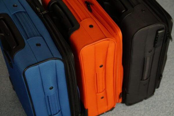 ritardo consegna bagagli