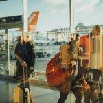 Ritardo consegna bagaglio risarcimento fino a euro 1167 senza costi