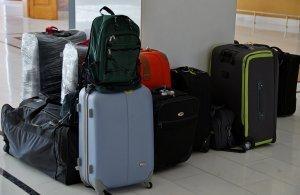 Danno da vacanza rovinata ritardo consegna bagaglio