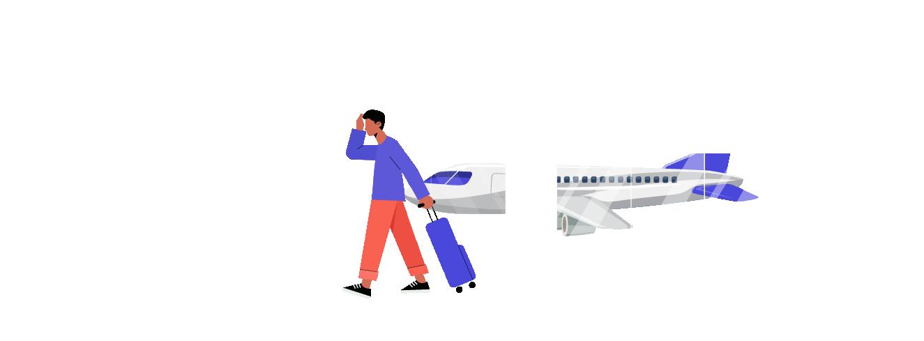 rimborsovoli.it - Volo aereo cancellato