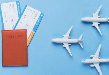 Diritti del viaggiatore: sei sicuro di conoscerli?