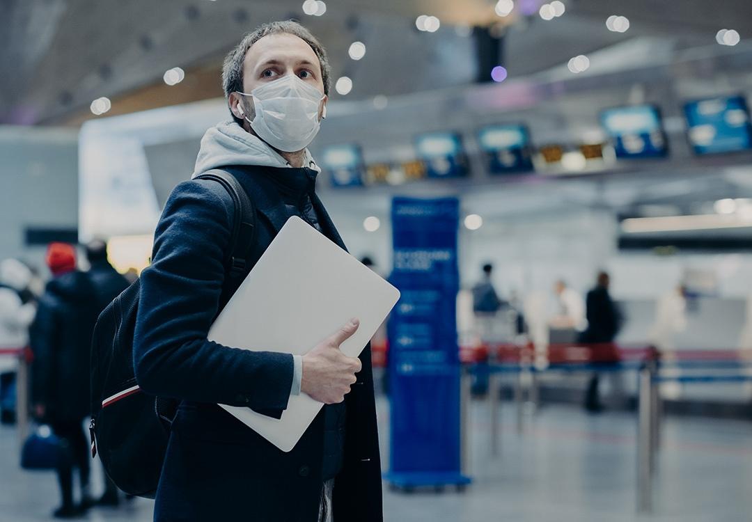Tornare a viaggiare: cosa succede dopo l'emergenza?